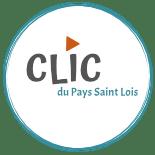 Centre Local d'Information et de Coordination du Pays Saint Lois