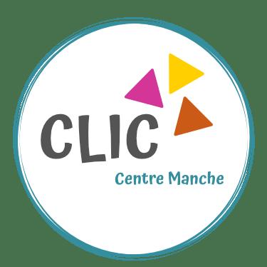 CLIC Centre Manche