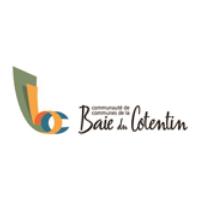 Communauté de Communes Baie du Cotentin