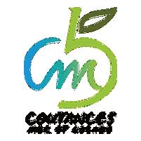 Communauté de Communes de Coutances Mer et Bocage
