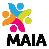 MAIA Centre Manche