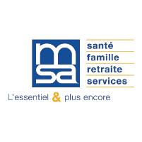 MSA Côtes Normandes